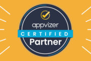appvizer-certified-partner