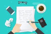Crear una buena página de producto para su software