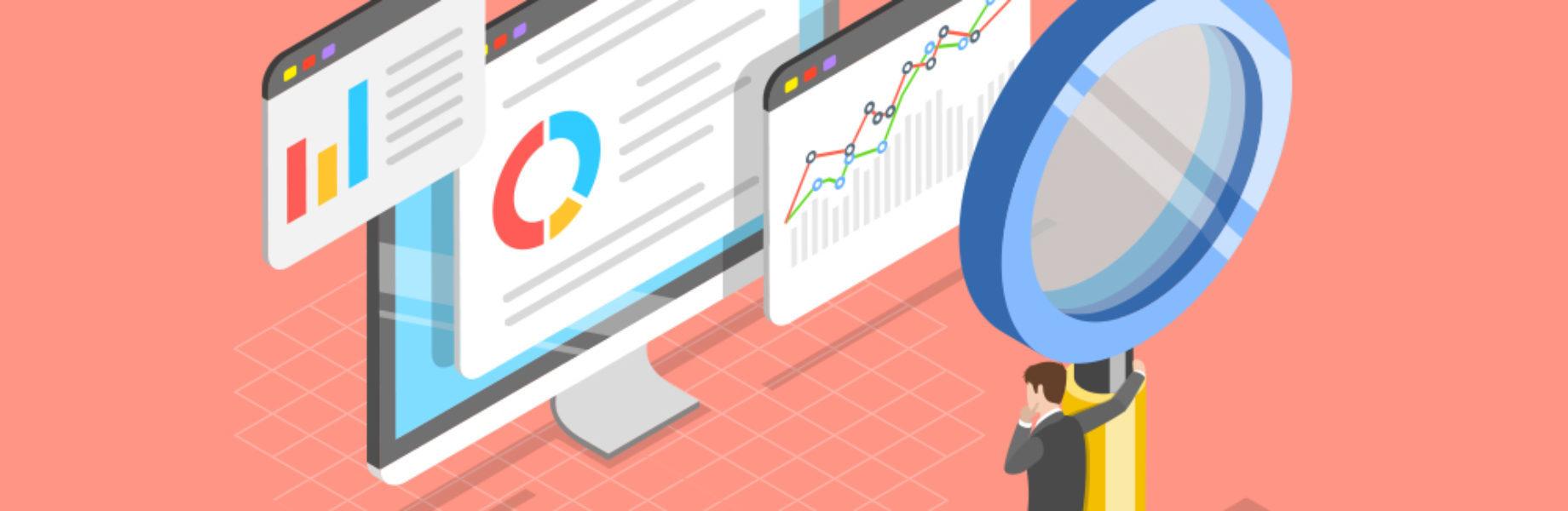 ¿Cómo medir las conversiones que provienen de appvizer?