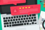 Generar opiniones y evaluaciones sobre tu software