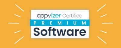 ¿Cómo obtener un badge premium appvizer?