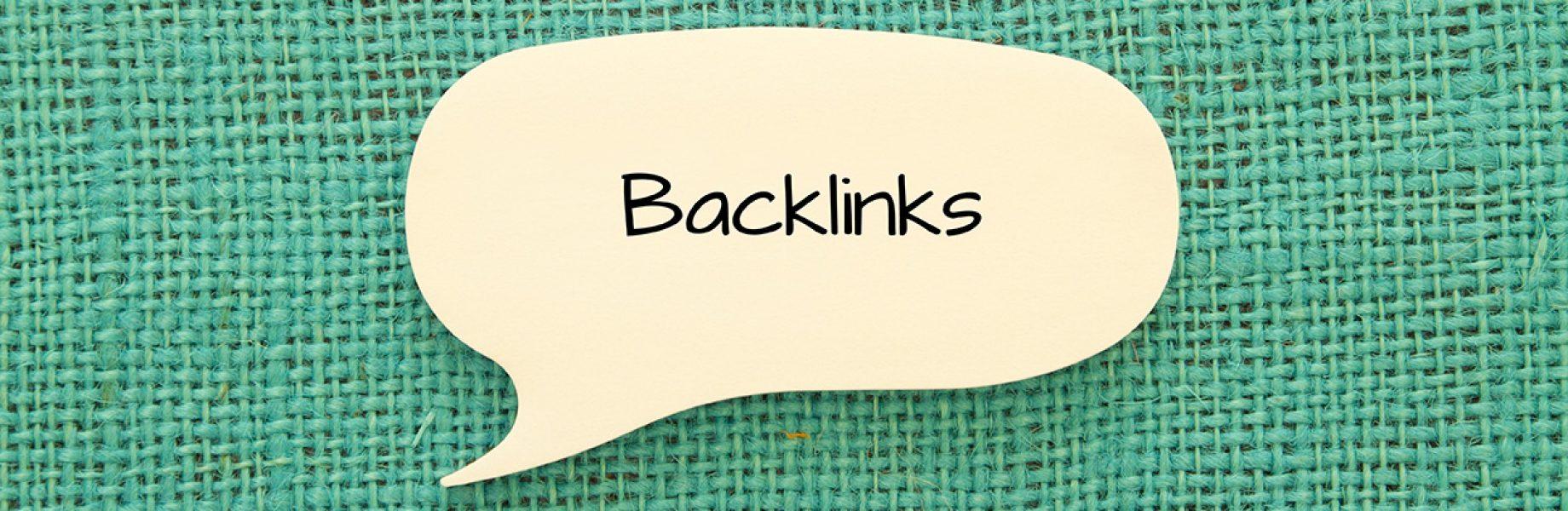 Est-il possible de faire des liens d'appvizer vers mon site ?