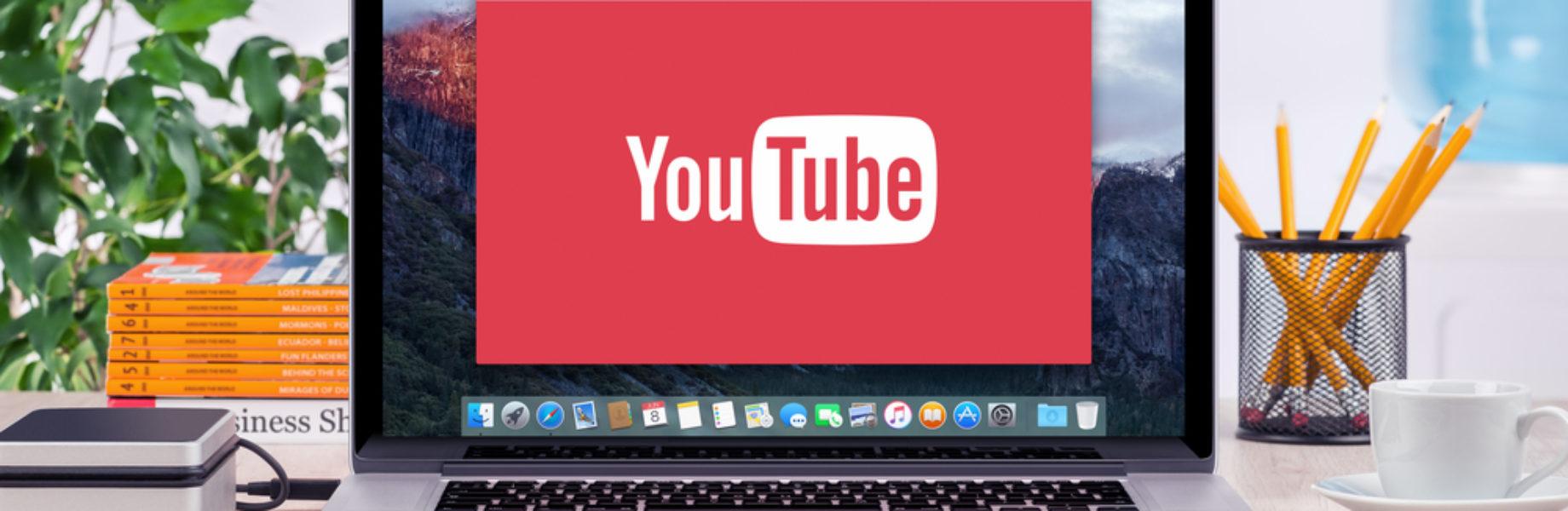 Formats vidéo compatibles avec votre page produit