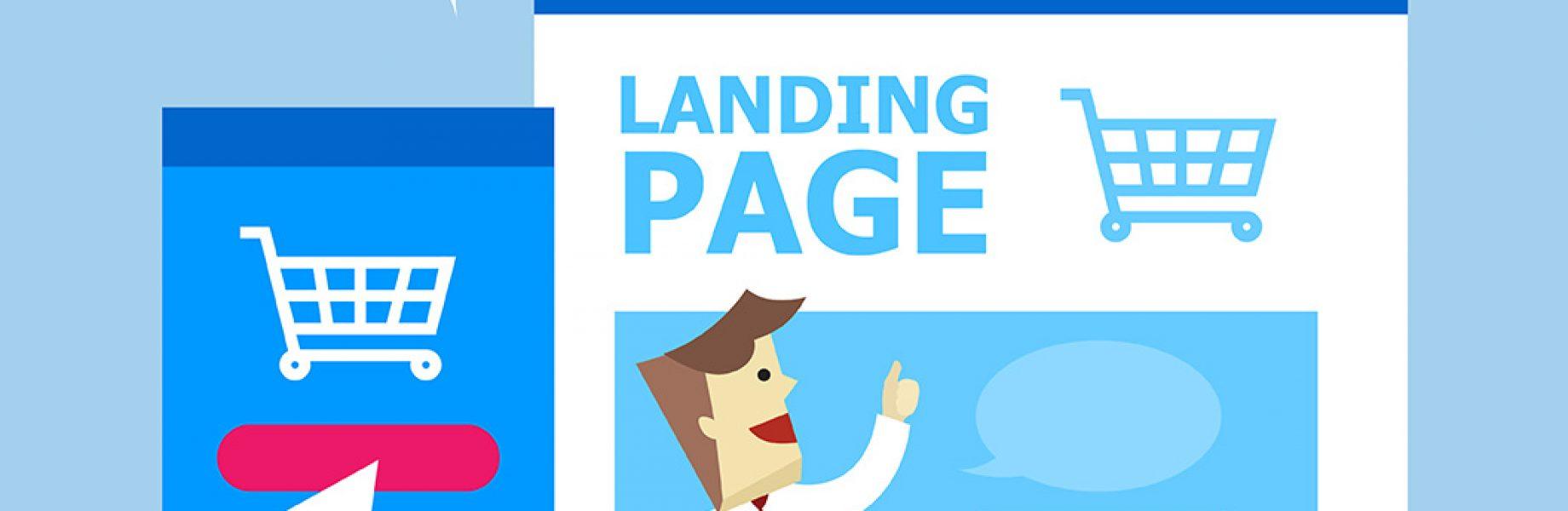 Landing Page : appvizer lance nouvel outil gratuit pour générer vos leads