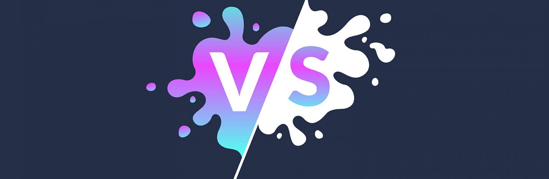 Mise à jour des comparatifs avec une analyse des différences entre les logiciels