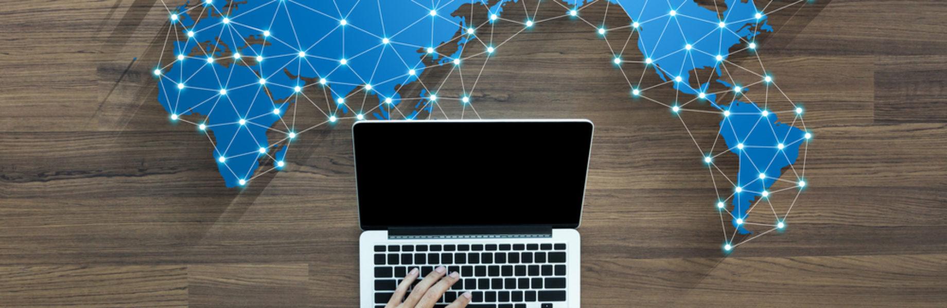 Comment faire connaître son logiciel à l'international gratuitement ?