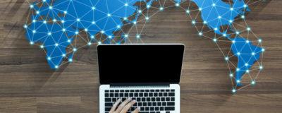Come far conoscere il proprio software gratuitamente all'estero